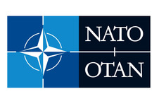nato hq procurement